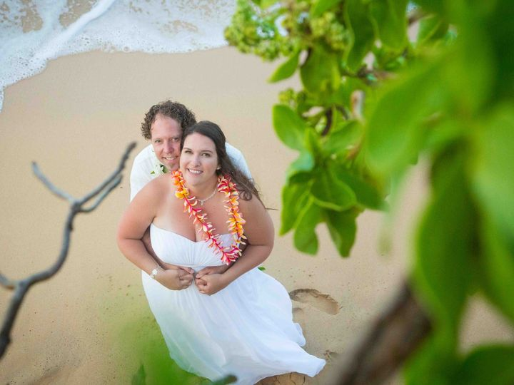 Tmx Best Of Wedding Engagements 2019 And Previous 25 51 756851 158417161637698 Hillsboro, OR wedding photography