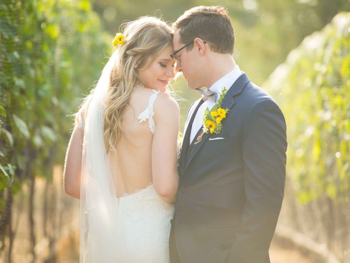 Tmx Best Of Wedding Engagements 2019 And Previous 31 51 756851 158417161695905 Hillsboro, OR wedding photography