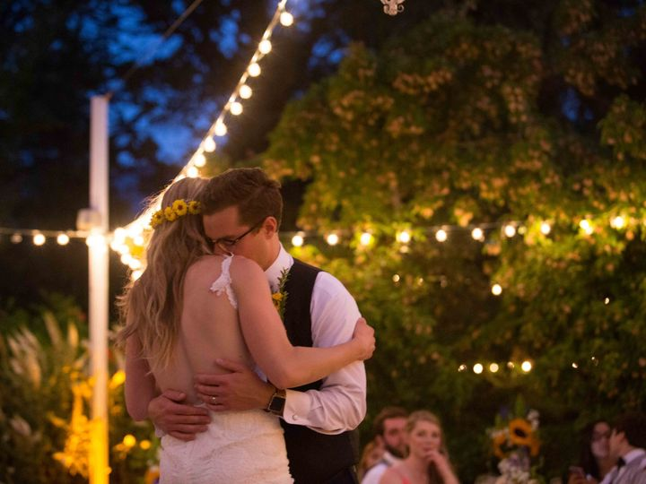 Tmx Best Of Wedding Engagements 2019 And Previous 32 51 756851 158417161886269 Hillsboro, OR wedding photography