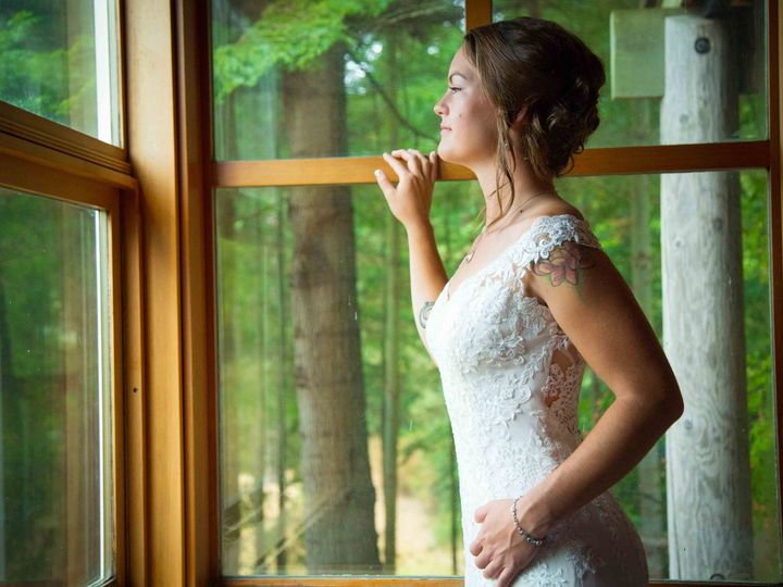 Tmx Best Of Wedding Engagements 2019 And Previous 34 51 756851 158417161662637 Hillsboro, OR wedding photography