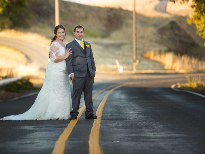 Tmx Best Of Wedding Engagements 2019 And Previous 41 51 756851 158417161849031 Hillsboro, OR wedding photography