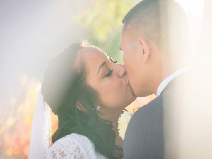 Tmx Best Of Wedding Engagements 2019 And Previous 48 51 756851 158417162120457 Hillsboro, OR wedding photography