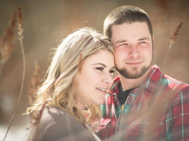 Tmx Best Of Wedding Engagements 2019 And Previous 56 51 756851 158417162293559 Hillsboro, OR wedding photography
