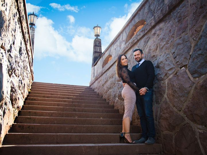 Tmx Best Of Wedding Engagements 2019 And Previous 57 51 756851 158417162064078 Hillsboro, OR wedding photography