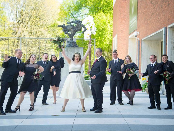 Tmx Best Of Wedding Engagements 2019 And Previous 58 51 756851 158417162118581 Hillsboro, OR wedding photography