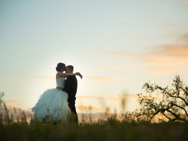 Tmx Best Of Wedding Engagements 2019 And Previous 60 51 756851 158417162215010 Hillsboro, OR wedding photography