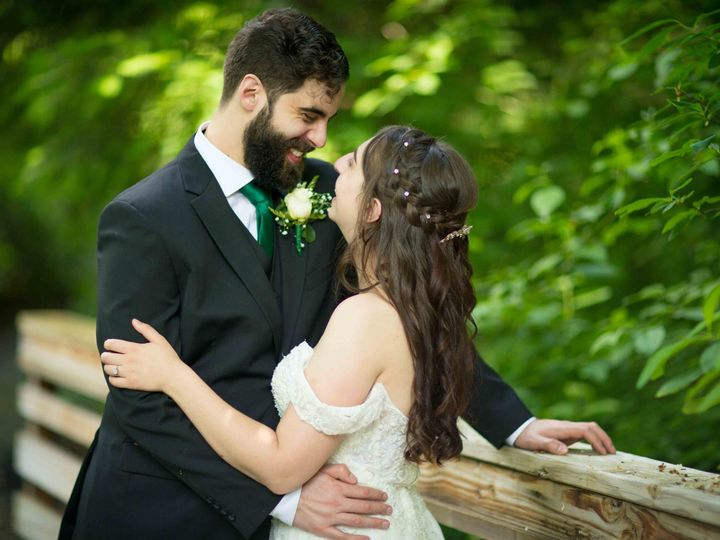 Tmx Best Of Wedding Engagements 2019 And Previous 65 51 756851 158417162277847 Hillsboro, OR wedding photography