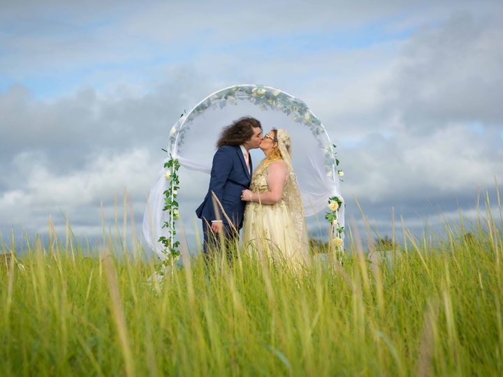 Tmx Best Of Wedding Engagements 2019 And Previous 76 51 756851 158417162391156 Hillsboro, OR wedding photography