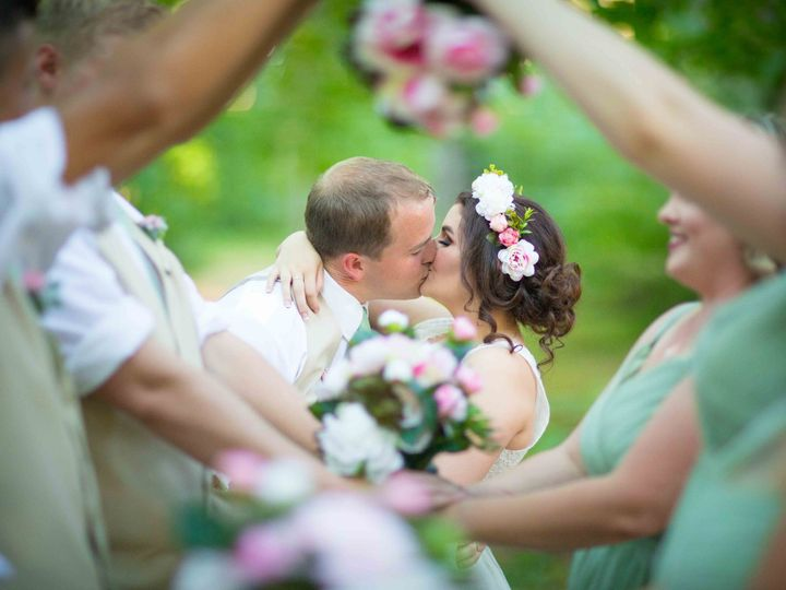 Tmx Best Of Wedding Engagements 2019 And Previous 78 51 756851 158417162488205 Hillsboro, OR wedding photography