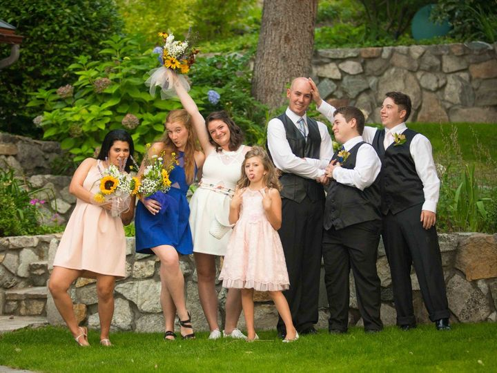 Tmx Best Of Wedding Engagements 2019 And Previous 85 51 756851 158417162636092 Hillsboro, OR wedding photography