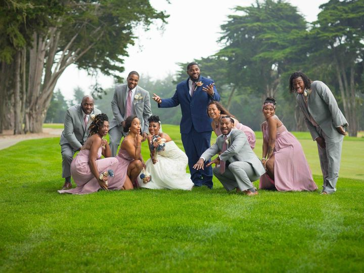 Tmx Best Of Wedding Engagements 2019 And Previous 88 51 756851 158417162533856 Hillsboro, OR wedding photography