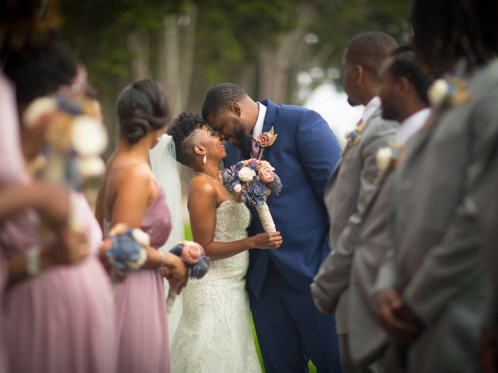 Tmx Best Of Wedding Engagements 2019 And Previous 89 51 756851 158417162768646 Hillsboro, OR wedding photography