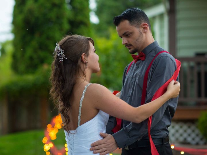Tmx Best Of Wedding Engagements 2019 And Previous 91 51 756851 158417162830373 Hillsboro, OR wedding photography