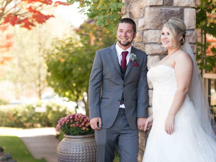 Tmx Best Of Wedding Engagements 2019 And Previous 93 51 756851 158417162659596 Hillsboro, OR wedding photography