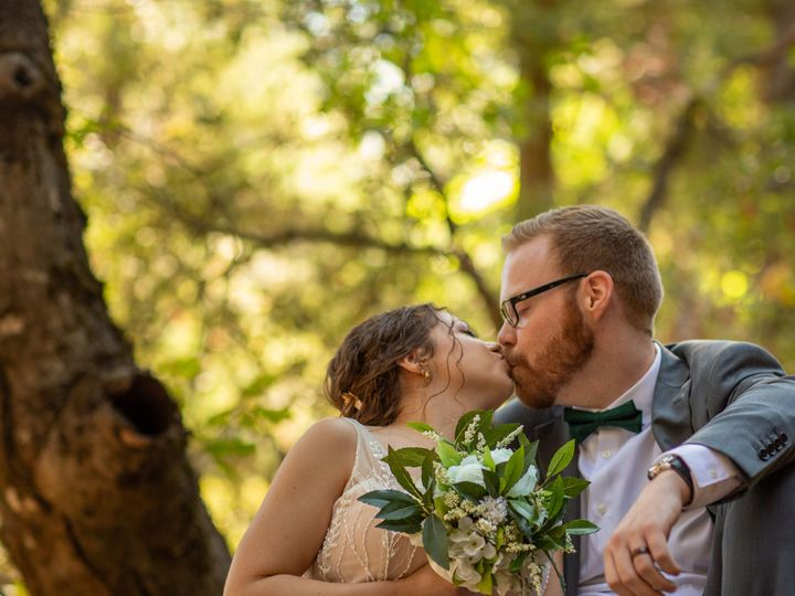 Tmx Emily And Canyon Yosemite Nilas Photography Wedding Photographer Guy 2020 214 51 756851 160539987414298 Hillsboro, OR wedding photography