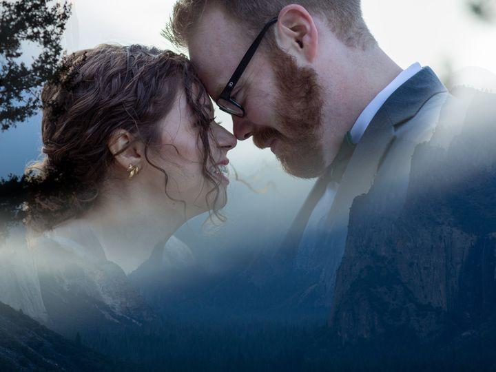 Tmx Emily And Canyon Yosemite Nilas Photography Wedding Photographer Guy 2020 41 51 756851 160539985857446 Hillsboro, OR wedding photography