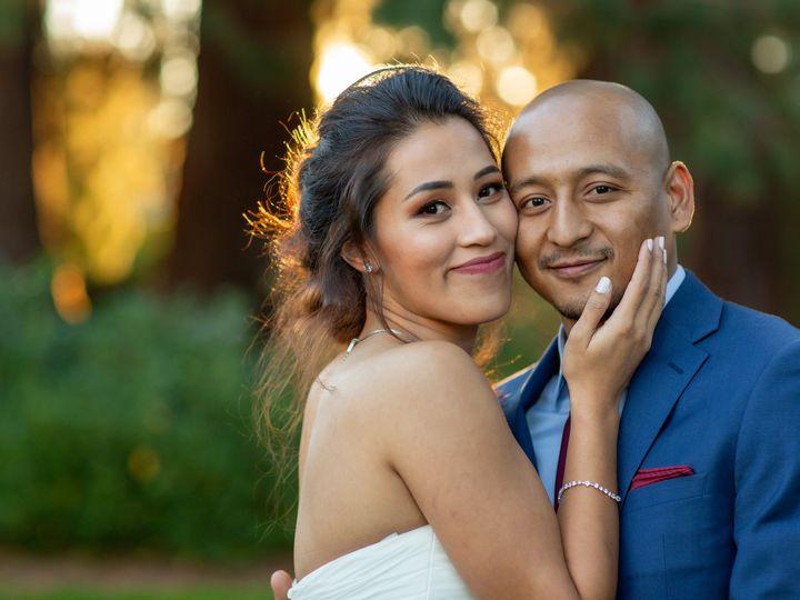 Tmx Reeju And Kishor Nilas Photography Wedding Photographer Guy 2020 107 51 756851 160540002981074 Hillsboro, OR wedding photography
