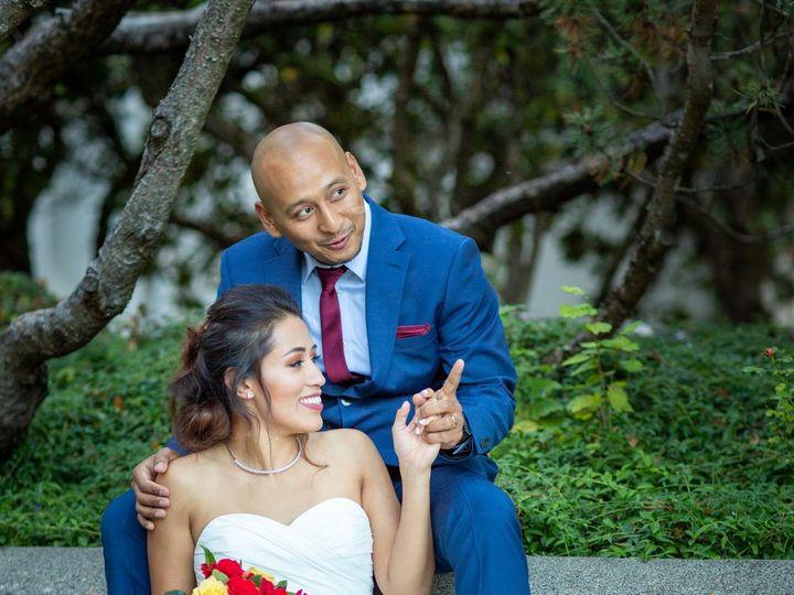 Tmx Reeju And Kishor Nilas Photography Wedding Photographer Guy 2020 65 51 756851 160540003036539 Hillsboro, OR wedding photography