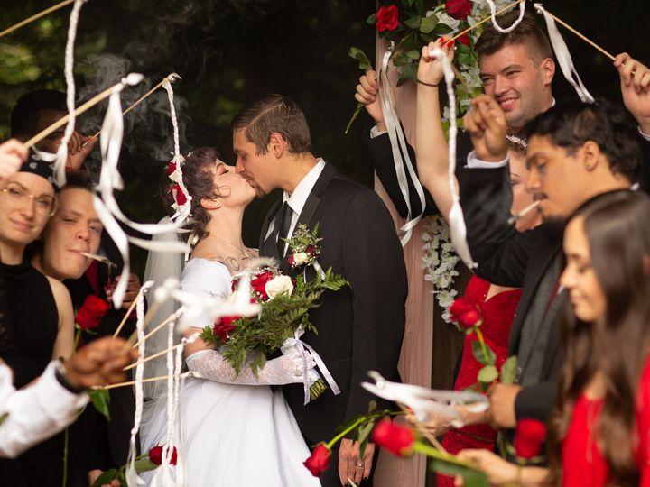 Tmx Wolfie Cal Washougal Wa Nilas Photography Wedding Photographer Guy 2020 211 51 756851 160185729240885 Hillsboro, OR wedding photography