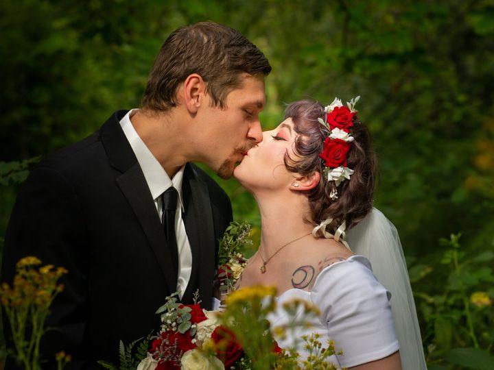Tmx Wolfie Cal Washougal Wa Nilas Photography Wedding Photographer Guy 2020 270 51 756851 160185728419198 Hillsboro, OR wedding photography