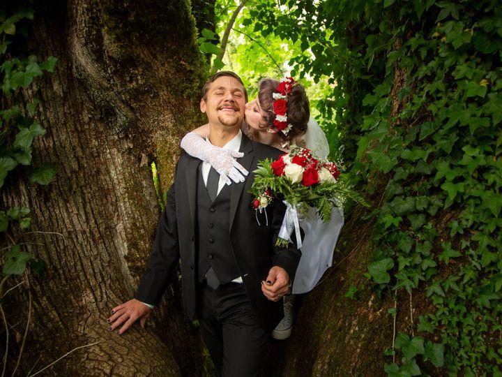 Tmx Wolfie Cal Washougal Wa Nilas Photography Wedding Photographer Guy 2020 287 51 756851 160185729711679 Hillsboro, OR wedding photography