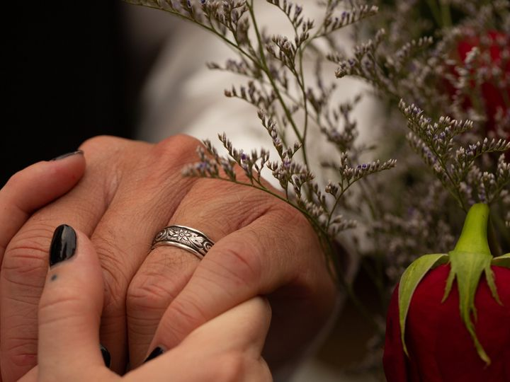 Tmx Wolfie Cal Washougal Wa Nilas Photography Wedding Photographer Guy 2020 335 51 756851 160185729340272 Hillsboro, OR wedding photography