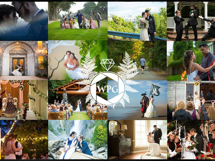 Tmx Wpg Logo 2021 Black On Compiled 51 756851 160990683541461 Hillsboro, OR wedding photography