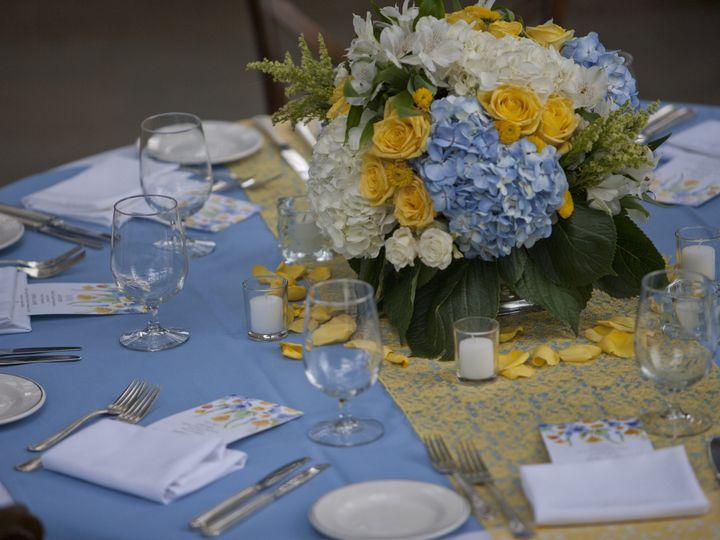 Tmx  R9p0089 1 51 1027851 Danbury, New York wedding planner