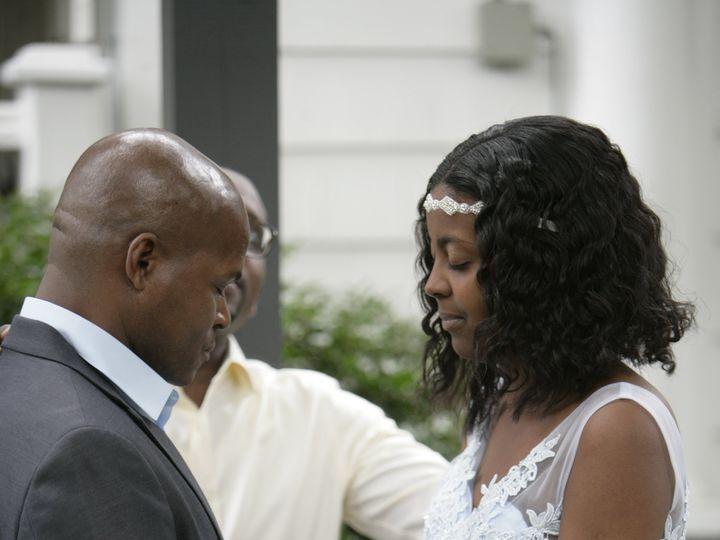 Tmx  R9p0161 51 1027851 Danbury, New York wedding planner