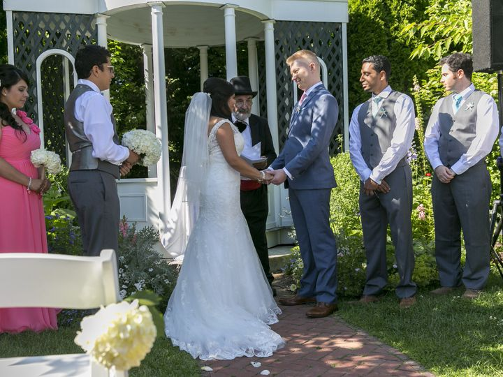 Tmx 15 Rbaird Madwid 00811 51 1027851 Danbury, New York wedding planner