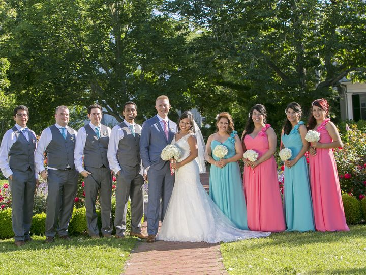 Tmx 15 Rbaird Madwid 01481 51 1027851 Danbury, New York wedding planner