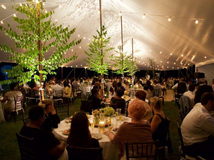 Tmx B46a0230 51 1027851 V1 Danbury, New York wedding planner