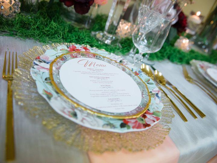 Tmx Tsh 6928 51 1027851 Danbury, New York wedding planner