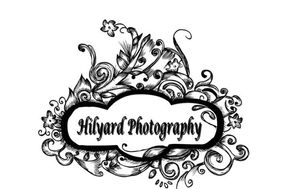 Hilyard Photography
