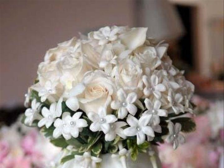 Tmx 1238452339718 723 Wayne wedding florist