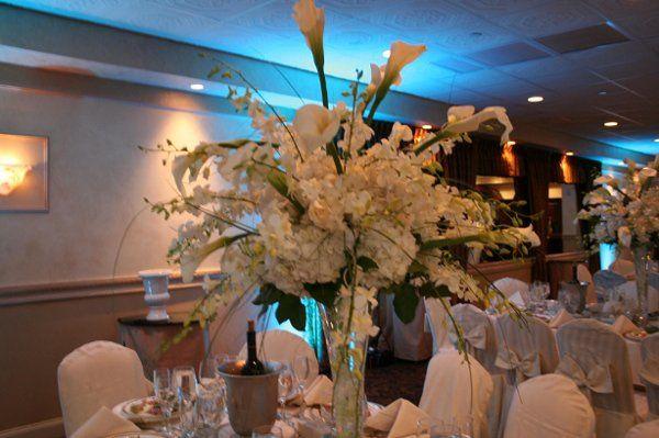 Tmx 1238514282718 IMG0023 Wayne wedding florist
