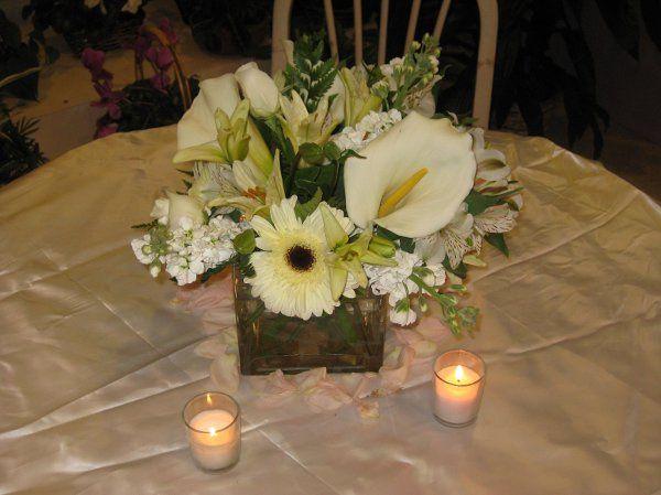 Tmx 1238514313562 471 Wayne wedding florist
