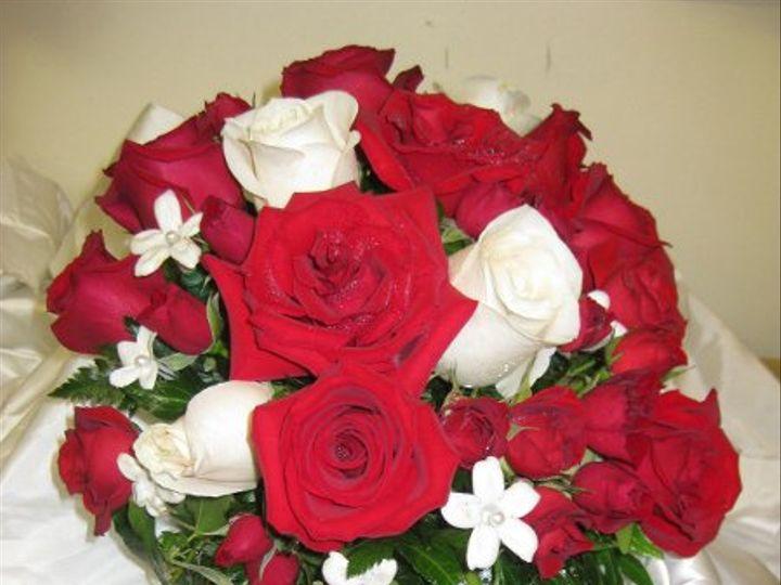 Tmx 1238514363921 IMG0581 Wayne wedding florist