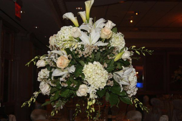 Tmx 1238514462046 IMG0879 Wayne wedding florist
