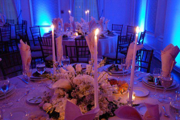 Tmx 1238515113484 CCP7842 Wayne wedding florist