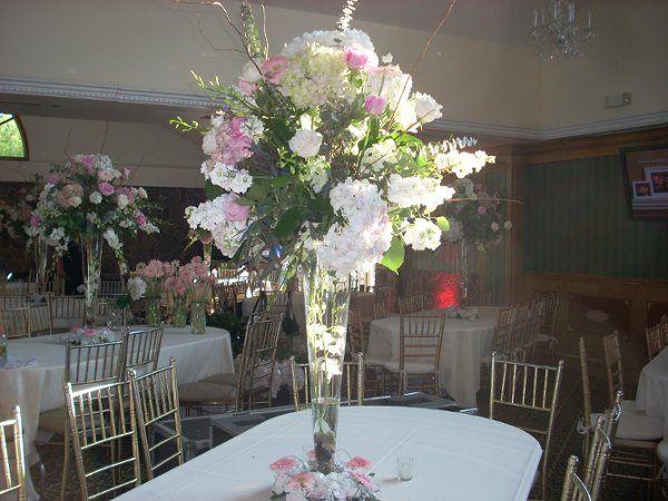 Tmx 1238515504406 DSCN0706 Wayne wedding florist