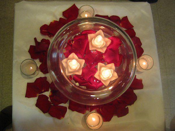Tmx 1238515627781 252 Wayne wedding florist