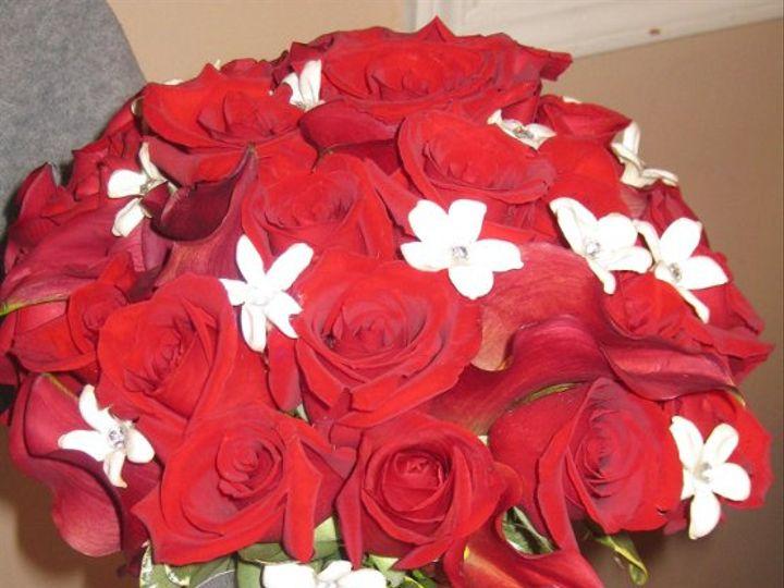 Tmx 1238515807140 IMG0574 Wayne wedding florist