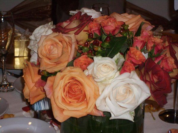 Tmx 1238516892015 IMGP1461.131152510std1 Wayne wedding florist