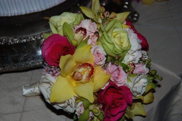 Tmx 1238557346019 DSC4175 Wayne wedding florist