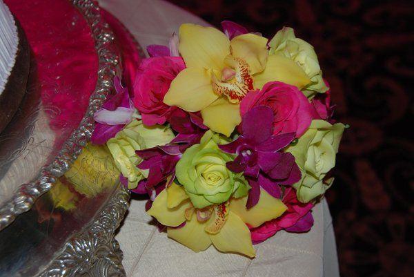 Tmx 1238557706753 DSC4160 Wayne wedding florist