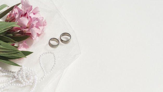 bouquet pink flowers wedding arrangement with copy space 23 2148243985 51 587851 160026720416656