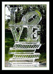 Tmx 1367267367840 Ice Sculpture 1 Auburn, NY wedding eventproduction