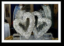 Tmx 1367267415240 Ice Sculpture 2 Auburn, NY wedding eventproduction
