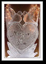 Tmx 1367267429819 Ice Sculpture 4 Auburn, NY wedding eventproduction